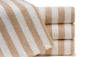 pool towels a1 textiles ymca
